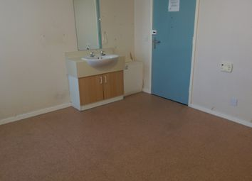 Thumbnail Room to rent in Aylesford, Coventry