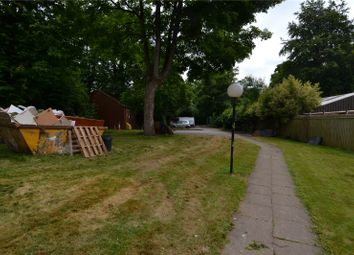 Alcester Road, Moseley, Birmingham B13. Land for sale          Just added