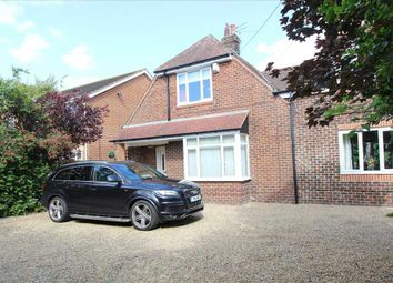 Thumbnail 3 bed detached house for sale in North Villas, Dudley, Cramlington