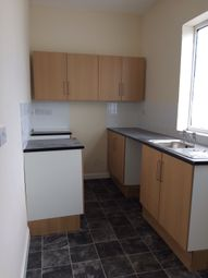 Thumbnail 2 bed terraced house to rent in Faraday Street, Ferryhill