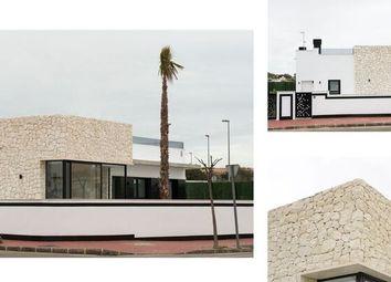 Thumbnail 3 bed villa for sale in Sucina, Alicante, Spain