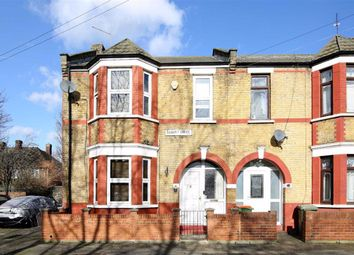Thumbnail 3 bed property for sale in Elbury Drive, Custom House, London
