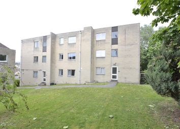 Thumbnail Flat for sale in Melcombe Court, Melcombe Road, Bath, Somerset