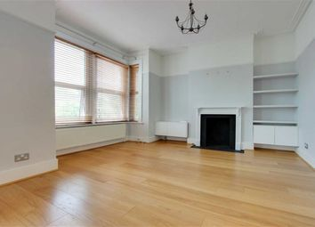 Thumbnail 2 bed flat to rent in Fyfield Road, Enfield, Middx