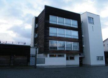 2 bed flat to rent in 18 Lanark Street, Glasgow G1