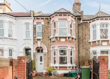 Thumbnail 2 bed flat for sale in St. Johns Road, London, London
