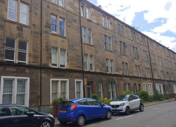Thumbnail 3 bed flat to rent in Montague Street, Newington, Edinburgh
