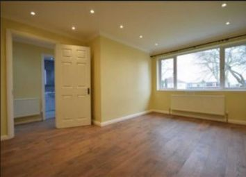 2 bed maisonette for sale in The Close, Wembley HA9