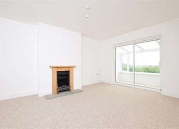 Thumbnail 4 bed bungalow for sale in Rodmell Avenue, Saltdean, Brighton, East Sussex