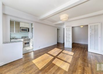 Thumbnail Studio for sale in 161 West 16th Street 9J, New York, New York, United States Of America