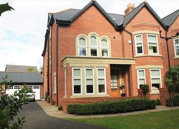 4 bed property for sale in Ruff Lane, Ormskirk L39