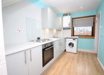 2 bed terraced house for sale in Marloch Avenue, Port Glasgow PA14