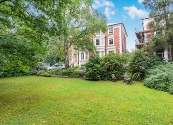 Thumbnail 2 bed flat to rent in Montacute Gardens, Tunbridge Wells