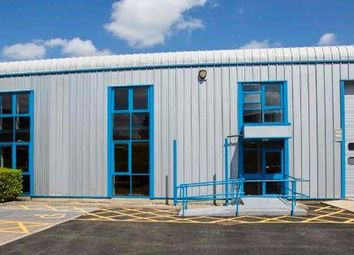 Thumbnail Light industrial to let in Unit 7 Theale Commercial Estate, Ely Road, Theale, Berkshire