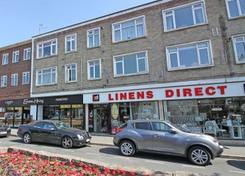 Thumbnail 2 bed maisonette for sale in High Road, Loughton