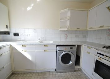 Thumbnail 2 bedroom flat to rent in Purley Parade, High Street, Purley