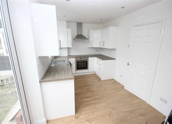 Thumbnail 3 bed property to rent in Clarendon Road, Stockport, Cheshire