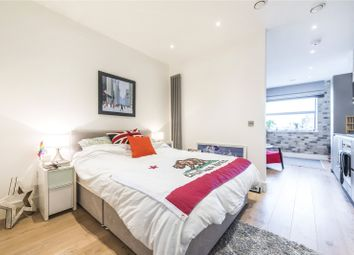 Property to rent in Carlow Street, Kings Cross NW1