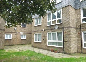 Thumbnail Parking/garage for sale in Heenan Close, Barking