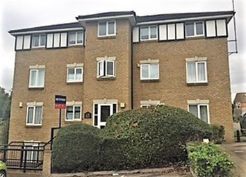 Thumbnail 2 bedroom flat to rent in Beech Court, Dartford, Kent