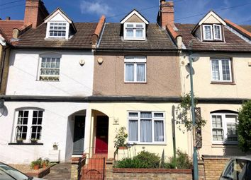 3 bed terraced house to rent in Baldwyns Road, Bexley DA5