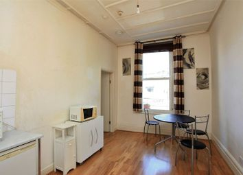 Thumbnail 1 bed flat to rent in Iverson Road, London