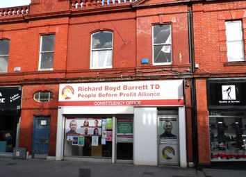 Thumbnail Retail premises for sale in Lower Georges St, Dun Laoghaire, Co. Dublin, Ireland