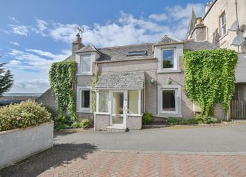 Thumbnail 3 bed detached house for sale in East High Street, Crieff