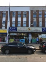 Thumbnail Retail premises for sale in Kenton Road, Harrow