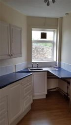 Thumbnail Terraced house to rent in Mildred Street, Houghton Le Spring