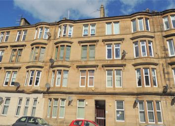 Thumbnail 2 bed flat to rent in 3/2, 445 Tantallon Road, Shawlands, Glasgow