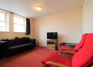 Thumbnail 4 bed flat to rent in New Villas, Hunters Road, Spital Tongues, Newcastle Upon Tyne