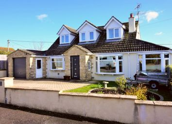 4 bed detached house for sale in Rectory Road, Broadmayne DT2