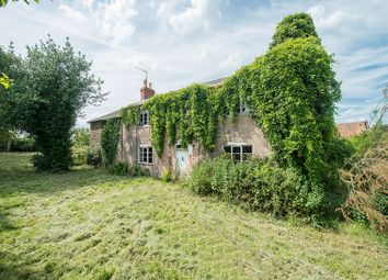 Thumbnail 3 bed farmhouse for sale in Thornbury, Bromyard