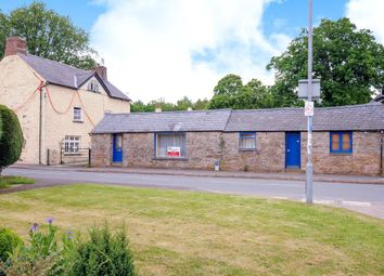 Thumbnail 2 bedroom retail premises for sale in Hay On Wye 4 Miles, Glasbury On Wye