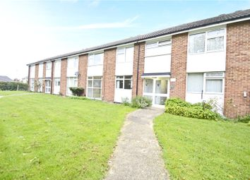 Thumbnail 1 bed flat for sale in Brunel Close, Maidenhead, Berkshire