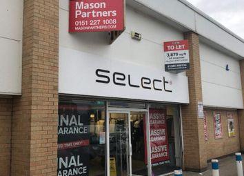 Thumbnail Retail premises to let in Unit 7, Kingston Shopping Centre, Hull