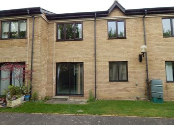 Thumbnail 1 bedroom flat for sale in 11 Havenfield, Arbury Road, Cambridge, Cambridgeshire