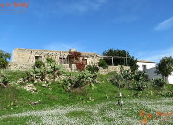 Thumbnail 1 bed farmhouse for sale in Agliastro, Noto, Syracuse, Sicily, Italy