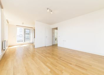 Thumbnail 2 bed flat to rent in 47 Norman Road, London