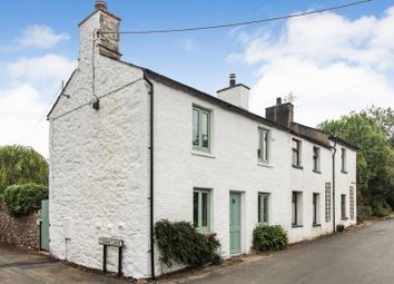 Thumbnail 2 bed semi-detached house for sale in Storth Road, Storth, Milnthorpe