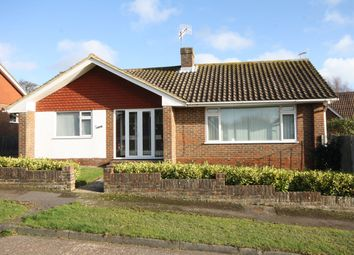 2 bed bungalow for sale in Roedean Close, Bexhill-On-Sea TN39