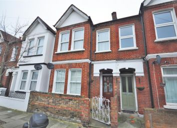 2 bed maisonette for sale in College Road, Colliers Wood, London SW19