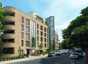 Thumbnail 1 bed flat to rent in Huxley House, 32 Lawn Road, London