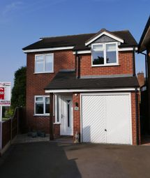 Thumbnail 3 bed property for sale in Colemeadow Road, Coleshill, Coleshill, West Midlands
