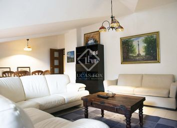 Thumbnail 2 bed apartment for sale in Andorra, La Massana, And30328
