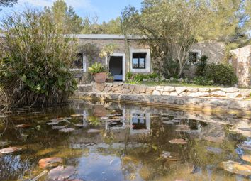Thumbnail Farm for sale in San Agustín, Sant Josep De Sa Talaia, San Jose, Ibiza, Balearic Islands, Spain