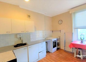 Thumbnail 1 bed flat to rent in Bruce Grove, London