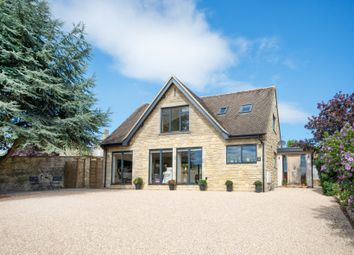 Thumbnail 3 bed detached house for sale in Mill Lane, Winchcombe, Cheltenham