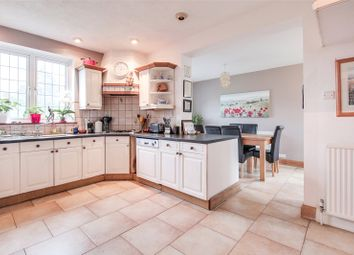 Pear Tree Lane, Loose, Maidstone, Kent ME15. 4 bed detached house for sale